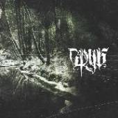 SRUB  - CD TOP'