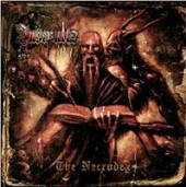 INSEPULTO  - CD THE NECRODEX