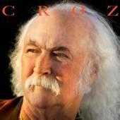 CROSBY DAVID  - 2xVINYL CROZ [VINYL]