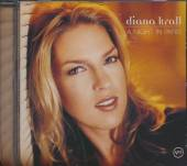 KRALL DIANA  - CD NIGHT IN PARIS