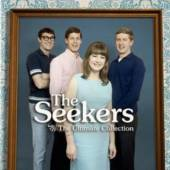 SEEKERS  - 2xCD ULTIMATE COLLECTION