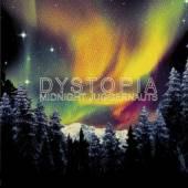 DYSTOPIA - supershop.sk