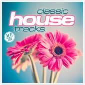 VARIOUS  - CD CLASSIC HOUSE TRACKS