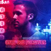 ONLY GOD FORGIVES - supershop.sk