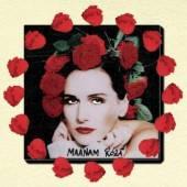 MAANAM  - VINYL ROZA [VINYL]