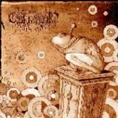 CISFINITUM  - CD BOG