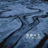S E T I  - CD FINAL TRAJECTORY
