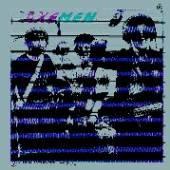 AXEMEN  - CD DERRY LEGEND