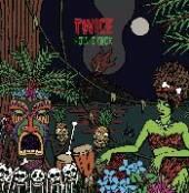 COOK HOLLIE  - VINYL TWICE [VINYL]