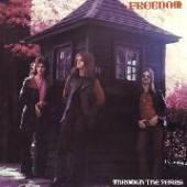 FREEDOM  - VINYL THROUGH THE YEARS [VINYL]
