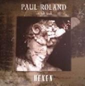 ROLAND PAUL  - VINYL HEXEN [LTD] [VINYL]