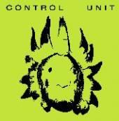 CONTROL UNIT  - SI BLOODY LANGUAGE /7