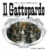 ROTA NINO  - VINYL IL GATTOPARDO ..