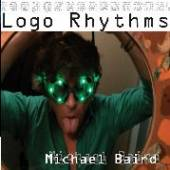 LOGO RHYTHMS - supershop.sk