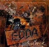 EDDA  - CD MUVEK