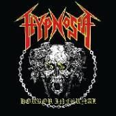 HYPNOSIA  - VINYL HORROR INFERNAL [VINYL]