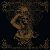 MOURNFUL CONGREGATION  - CD CONCRESCENCE OF THE SOPHIA