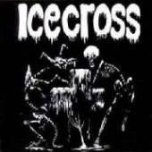 ICECROSS  - CD ICECROSS