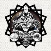 BUDDHA SENTENZA  - VINYL SOUTH WESTERN LOWER.. [VINYL]