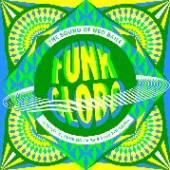 FUNK GLOBO  - VINYL SOUND OF NEO BRAILLE [VINYL]