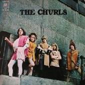 CHURLS  - CD THE CHURLS