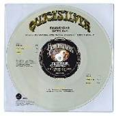 QUICKSILVER MESSENGER SERVICE  - VINYL LIVE AT THE OL..