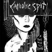 CATHOLIC SPIRIT  - VINYL PACT WITH THE DEVIL [VINYL]