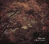 ORSI FABIO  - CD ENDLESS AUTUMN