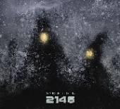 SABLED SUN  - CD 2146
