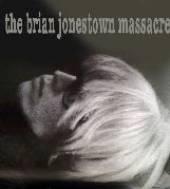 BRIAN JONESTOWN MASSACRE  - 07 REVOLUTION NUMBER ZERO