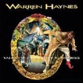 HAYNES WARREN  - 2xVINYL TALES OF ORD..