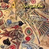 SANDROSE  - VINYL SANDROSE -HQ- [VINYL]