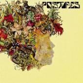 POSTURES  - CD POSTURES