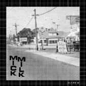 MICK MILK  - SI WAIT FOR GO /7