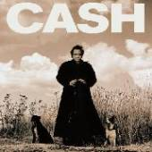CASH JOHNNY  - VINYL AMERICAN RECORDINGS [VINYL]