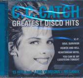 GREATEST DISCO HITS - supershop.sk