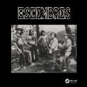 ESCOMBROS  - CD ESCOMBROS