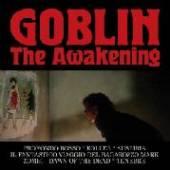 CDB Goblin CDB Goblin The awakening (6cd)