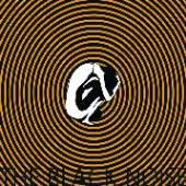 HOLY ORANGE  - CD BLACK NOISE