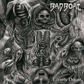 BAD BOAT  - VINYL LONELY DOOM [VINYL]