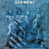 REDBONE  - CD BEADED DREAMS THROUGH..