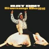 SWAMP DOGG  - CD RAT ON!