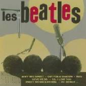 BEATLES  - CD LES BEATLES +2