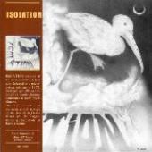 ISOLATION  - CD ISOLATION