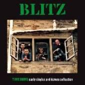 BLITZ  - VINYL TIME BOMB: EAR..