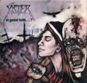 CD Xyster CD Xyster In good faith