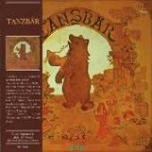TANZBAR  - CD TANZBAR [LTD]