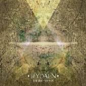 ILYDAEN  - CD DIGRESSIONS