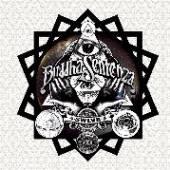 BUDDHA SENTENZA  - CD SOUTH WESTERN LOWER..