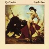 COODER RY  - VINYL BORDERLINE [VINYL]